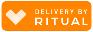 delivery by ritual